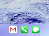 how-you-can-kondo-your-phone-to-declutter-your-screen-and-your-mind