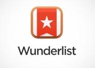 wunderlist-logo