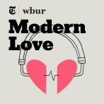 modernlove