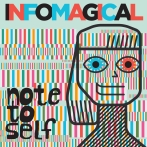 infomagical-note-to-self-wnyc-square-art-john-hersey