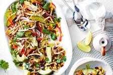 mexican-black-bean-salad-15135-1
