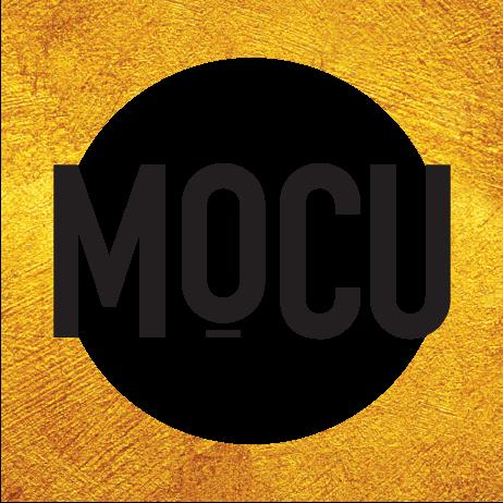 MoCU logo