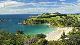 waiheke-island-new-zealand-photo