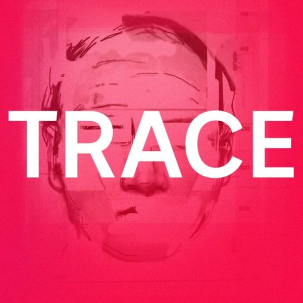 Trace podcast from the ABC. Presented by Rachael Brown.