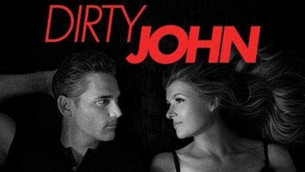 Online dating Dirty